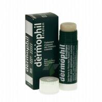 Dermophil Indien Pom Stick Girex/30g à BU