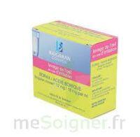 Borax/acide Borique Biogaran Conseil 12 Mg/18 Mg Par Ml, Solution Pour Lavage Ophtalmique En Récipient Unidose à BU