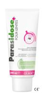 Parasidose Crème soin traitant 200ml à BU