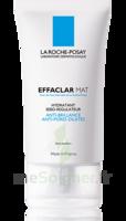Effaclar MAT Crème hydratante matifiante 40ml à BU