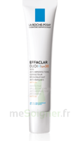 Effaclar Duo + Spf30 Crème Soin Anti-imperfections T/40ml à BU