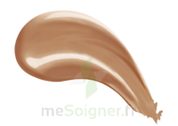 Dermablend Fond teint fluide correcteur n°55 bronze 30ml à BU