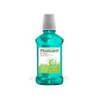 Fluocaril Bain bouche bi-fluoré 250ml à BU
