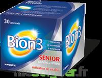 Bion 3 Défense Sénior Comprimés B/30 à BU