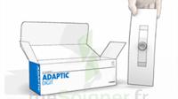 Adaptic Doigtier, Moyen, Diamètre 2,4 Cm , Bt 3