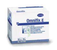 Omnifix® Elastic Bande Adhésive 10 Cm X 10 Mètres - Boîte De 1 Rouleau à BU