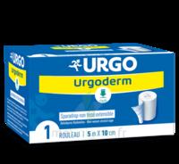 Urgoderm Sparadrap Extensible 10cmx5m