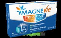 Magnevie Stress Resist Comprimés B/30 à BU