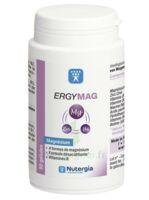 Ergymag Magnésium Vitamines B Gélules B/90 à BU