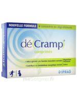 Decramp Comprimé B/30 à BU