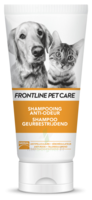 Frontline Petcare Shampooing anti-odeur 200ml à BU