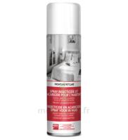Frontline Petcare Spray Insecticide Habitat 250ml