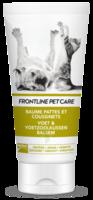 Frontline Petcare Baume pattes et coussinets 100ml à BU