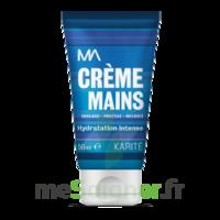 Crème mains 50ml à BU