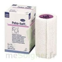 Peha Haft Bande cohésive sans latex 6cmx4m à BU