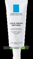 La Roche Posay Cold Cream Crème 100ml à BU