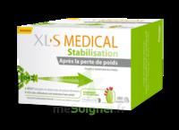 XL-S Médical Comprimés Stabilisation B/180 à BU