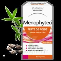 Menophytea Perte de Poids Comprimés B/30 à BU