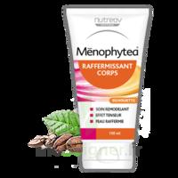 Menophytea Raffermissant Crème de massage 150ml à BU