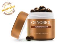 Oenobiol Autobronzant Caps Pots/30 à BU