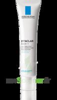 Effaclar Duo+ Gel crème frais soin anti-imperfections 40ml à BU