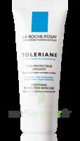 Toleriane Crème apaisante peau intolérante légère 40ml à BU