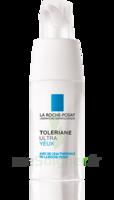 Toleriane Ultra Contour Yeux Crème 20ml à BU