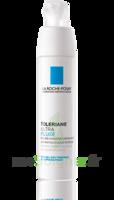 Toleriane Ultra Fluide Fluide 40ml à BU