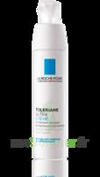 Toleriane Ultra Crème Peau Intolérante Ou Allergique 40ml à BU