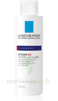 Kerium DS Shampooing antipelliculaire intensif 125ml à BU