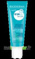 ABCDerm Peri-Oral Crème contour de la bouche 40ml à BU