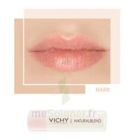 Vichy Naturalblend - Soin Des Lèvres - Non Teinté à BU