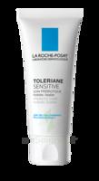 Tolériane Sensitive Crème 40ml à BU