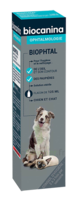 Biophtal Solution Externe 125ml à BU