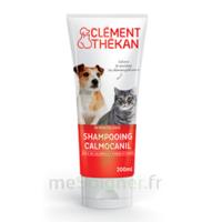 Clément Thékan Calmocanil Shampooing calmant T/200ml à BU