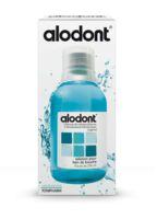 Alodont S Bain Bouche Fl Ver/500ml à BU
