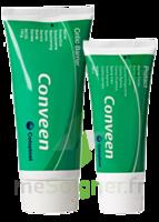 Conveen Protact Crème Protection Cutanée 100g à BU
