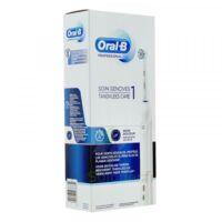 Oral B Professional Brosse Dents électrique Soin Gencives 1 à BU