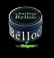 Charbon De Belloc 125 Mg Caps Molle B/36 à BU