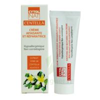 Cytolnat® Centella Crème Apaisante Et Réparatrice 50ml à BU
