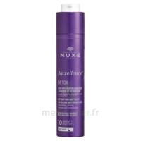 Nuxellence® Detox - Soin Anti-âge Rechargeur Jeunesse Et Détoxifiant50ml à BU