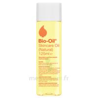 Bi-oil Huile De Soin Fl/125ml à BU