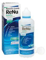 RENU, fl 360 ml à BU