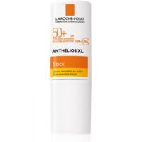 Anthelios Xl Spf50+ Stick Zones Sensibles 9g à BU