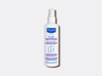 Mustela Spray Change 75ml à BU