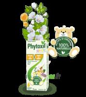 Phytoxil Junior Sirop Enfant +2ans Fl/100ml à BU