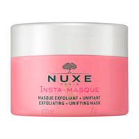 Insta-masque - Masque Exfoliant + Unifiant50ml à BU