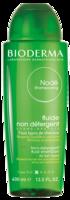 Node Shampooing Fluide Usage Fréquent Fl/400ml à BU