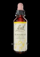 Fleurs De Bach® Original Hornbeam - 20 Ml à BU