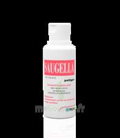 Saugella Poligyn Emulsion Hygiène Intime Fl/250ml à BU